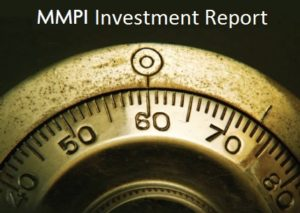MMPI Investment Report