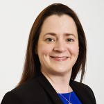 Annette Moore – Sales Operations Manager/ Financial Advisor