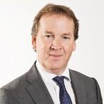 Bryan Moloney – Managing Director