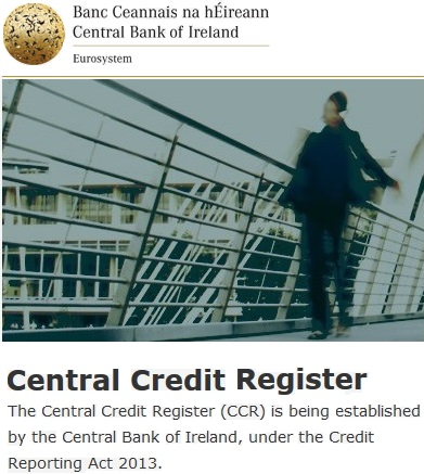 Deposit Required For Self Build Mortgage Ireland