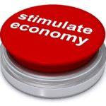 Economic Equivalence Cropped