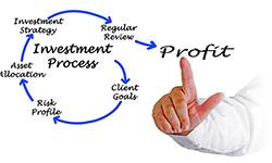 Approach & Process