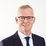 Michael Ryan – Non Executive Director
