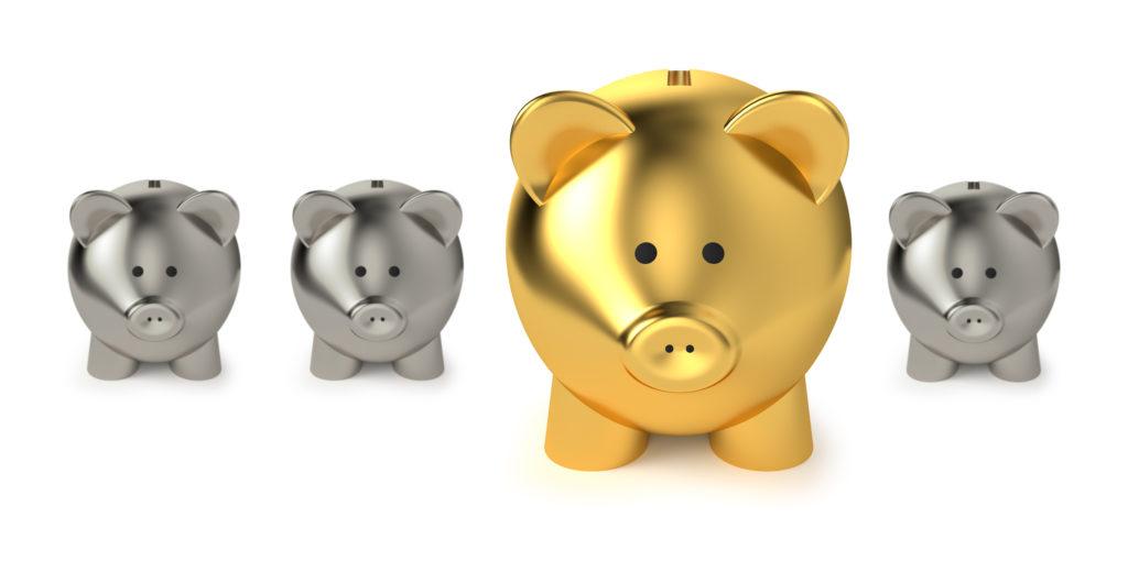 MMPI Investment Report 2018 Q3