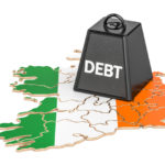 Is Debt Sustainable?
