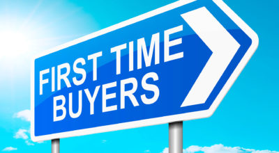 Am I a First-Time Buyer?