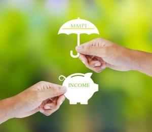 Savings and Investments | Financial Advisor Dublin | MMPI