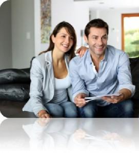 Personal Insurance | Broker Dublin Ireland | MMPI