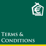 mmpi-terms-conditions